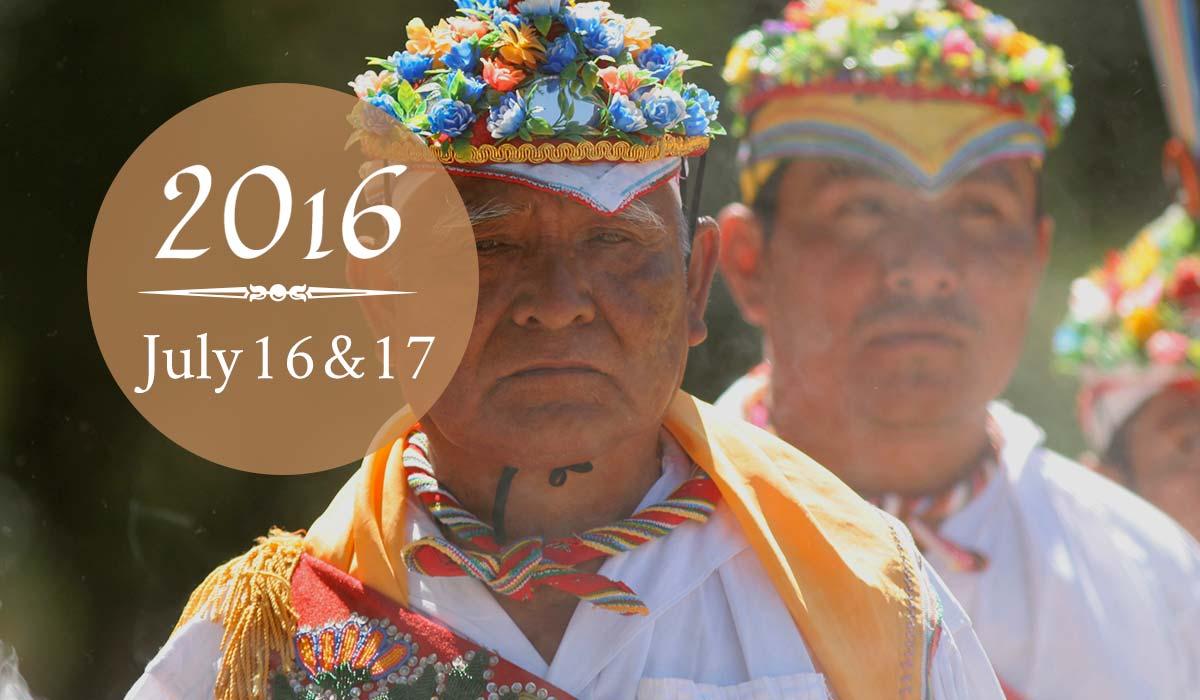 161 Viva M 233 Xico El Rancho De Las Golondrinas
