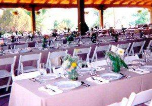Carousel_images_Weddings6-300x210