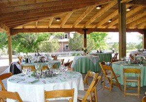 Carousel_images_Weddings9-300x210