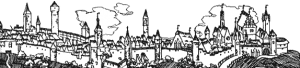 town-574x131x4