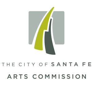 The City of Santa Fe Arts Commission